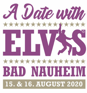 Bild: A Date with Elvis 2020 - A Date with Elvis