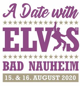 Bild: A Date with Elvis 2020 - Amazing Grace