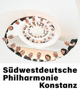 Bild: BEGEGNUNG - das alternative Sommerprogramm der Südwestdeutschen Philharmonie - Circolo Quartett & Streichtrio C3