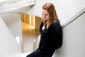 Chantal Acda - Kultursommer Region Hannover