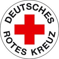 Bild: Blutspende - Schenke Leben, Spende Blut!