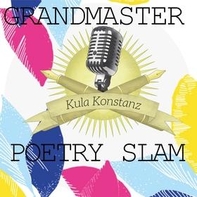 Bild: Poetry Slam   Kultur Sommer Konstanz