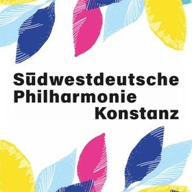 Bild: Percussion-Trio & Streichquintett der SWP | Kultur Sommer Konstanz