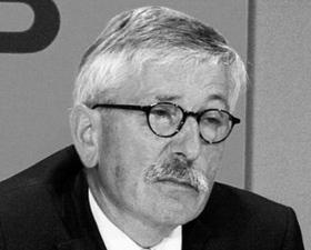 Thilo Sarrazin oder Das Ende der Geschichte