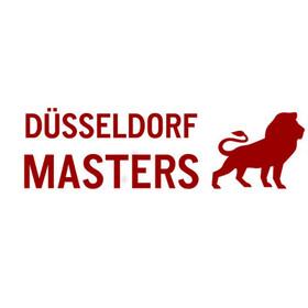 Bild: Düsseldorf Masters