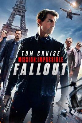 Bild: Kultur im Freien - Mission Impossible: Fallout (Open-Air Kino)