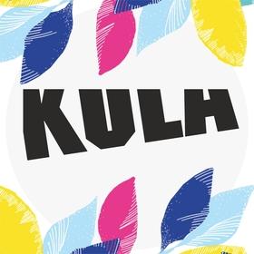 Bild: Eule & Lerche | Kinderkonzert | Kultur Sommer Konstanz