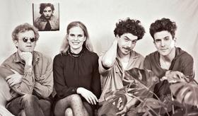 Bild: DOTA - Kaléko – Songs & Poesie