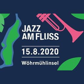 Bild: Torsten Goods & Friends - special guest: Julian Wasserfuhr (Trompete)