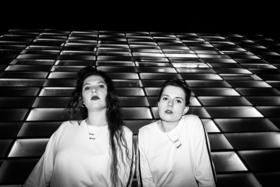 Bild: UMME BLOCK & EVERDEEN - Im Herzen Indie Rocker