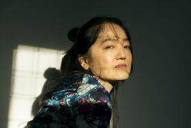 Bild: Makiko Hirabayashi Trio