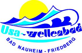 Bild: Usa-Wellenbad sonntags - Sonntagsticket Freibad 1,5 Std.