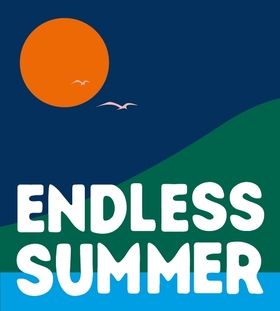 Bild: Endless Summer - Sommerbühne