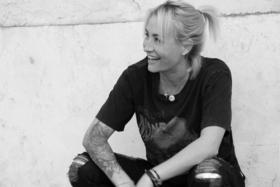 Bild: Sarah Connor - HERZ KRAFT WERKE - Sommertour 2021