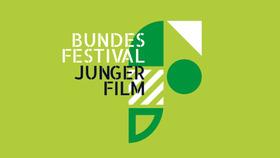 Bild: Kultursommer in der JVA - junger Film - Open Air