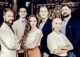 Ingenium Ensemble