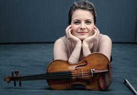 Bild: Ulmer Konzert Nr. 1
