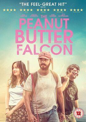 Bild: The Peanut Butter Falcon