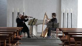 Bild: (27) Ancient Folk Music