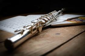 Bild: Die Musik geht weiter