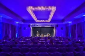 Bild: Abonnement KulturLive - Nachtcafé 2020/21