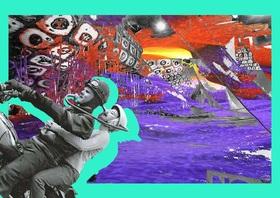 Bild: Neue Horizonte: Eternity für alle!