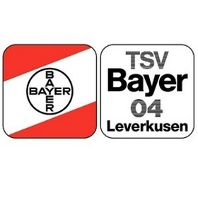 Bild: VfL Oldenburg - TSV Bayer 04 Leverkusen