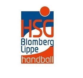 Bild: VfL Oldenburg - HSG Blomberg-Lippe