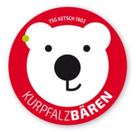 Bild: VfL Oldenburg - Kurpfalz Bären