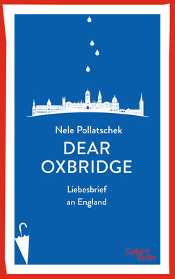 Bild: Dear Oxbridge