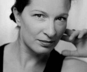 Bild: Bedeckt mich mit Blumen ... – Duette von Mendelssohn, Schumann und Brahms - Britta Stallmeister, Ruth Zetzsche & Werner Fürst