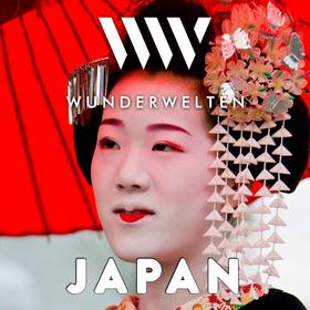 WunderWelten: Japan