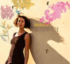 Bild: Mélinée