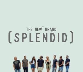 Bild: The New Brand [`splendid]