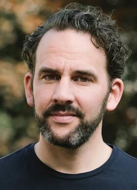 Philipp Scharrenberg - Realität für Quereinsteiger