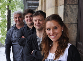 Bild: Bamberg LIVE