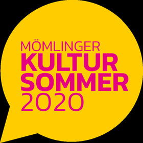 Bild: Mömlinger KulturSommer 2020