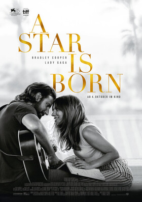 Bild: A Star is born - Kulturstrand Otterndorf