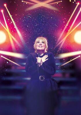Maite Kelly - Die neue Show! - Live 2021 + 2022 - Die Tour zum neuen Album!