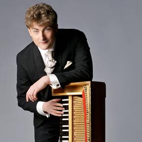 Bild: Sebastian Krämer - Sebastian Krämer: 25 Lieder aus 25 Jahren