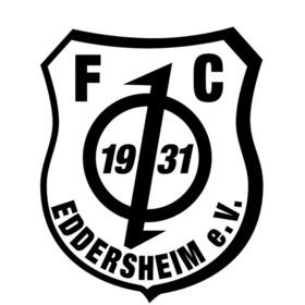 Bild: SC Hessen Dreieich - FC Eddersheim
