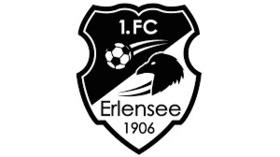 Bild: SC Hessen Dreieich - FC Erlensee