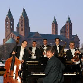 Bild: Hafenkonzert Speyer Klassik-Open-Air am Rhein