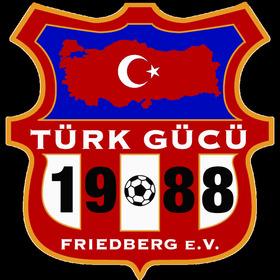 Bild: SC Hessen Dreieich - Türk Gücü Friedberg