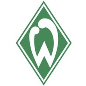 Bild: SV Rödinghausen - SV Werder Bremen II