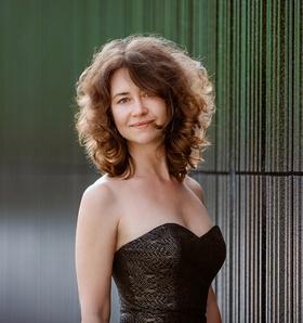 Bild: Legenden - Klavier zu vier Händen - Dvorak – Schubert – Debussy – Piazolla