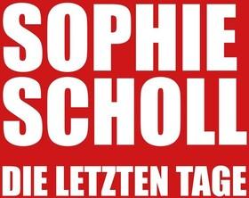 Bild: Sophie Scholl - Die letzten Tage - Sophie Scholl - Die letzten Tage