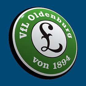 Neckarsulmer Sport-Union - VfL Oldenburg