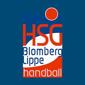 Neckarsulmer Sport-Union - HSG Blomberg-Lippe