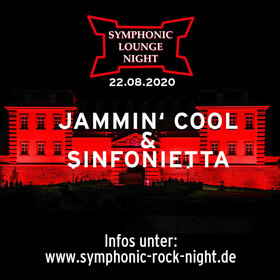 Bild: Symphonic Lounge Night